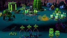 Imagen 24 de 8-Bit Invaders!