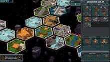 Imagen 26 de 8-Bit Invaders!