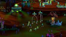 Imagen 20 de 8-Bit Invaders!