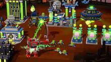 Imagen 21 de 8-Bit Invaders!
