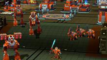 Imagen 22 de 8-Bit Invaders!