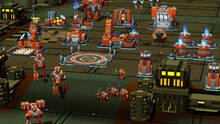 Imagen 23 de 8-Bit Invaders!