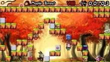 Imagen 2 de Ninja Usagimaru - The Mysterious Karakuri Castle eShop