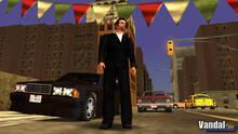 Imagen 83 de Grand Theft Auto: Liberty City Stories