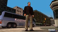 Imagen 82 de Grand Theft Auto: Liberty City Stories