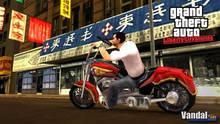 Imagen Grand Theft Auto: Liberty City Stories