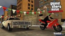 Imagen 86 de Grand Theft Auto: Liberty City Stories