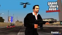 Imagen 85 de Grand Theft Auto: Liberty City Stories