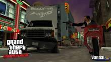 Imagen 84 de Grand Theft Auto: Liberty City Stories