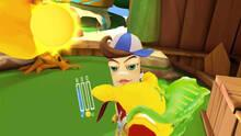 Imagen 17 de Ace Banana
