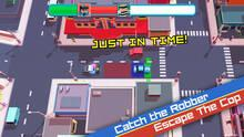 Imagen 1 de High Speed Police Chase!