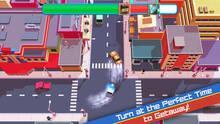 Imagen 2 de High Speed Police Chase!