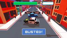 Imagen 5 de High Speed Police Chase!
