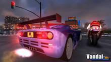 Imagen 3 de Midnight Club 3: DUB Edition