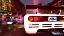 Imagen 6 de Midnight Club 3: DUB Edition