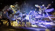Imagen 430 de Destiny 2