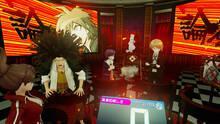 Imagen 1 de Cyber Danganronpa VR: Class Trial