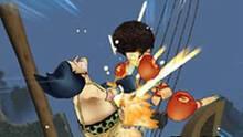 Imagen 3 de One Piece Grand Battle Rush