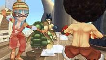 Imagen 2 de One Piece Grand Battle Rush