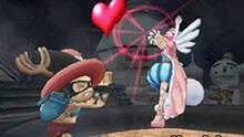 Imagen 1 de One Piece Grand Battle Rush