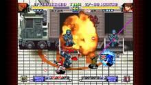 Imagen 15 de Shock Troopers 2nd Squad