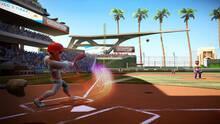 Imagen 25 de Super Mega Baseball 2