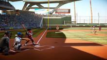 Imagen 18 de Super Mega Baseball 2