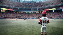 Imagen 19 de Super Mega Baseball 2