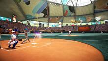 Imagen 20 de Super Mega Baseball 2