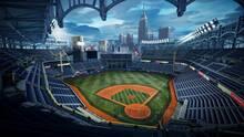 Imagen 21 de Super Mega Baseball 2