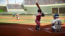Imagen 22 de Super Mega Baseball 2