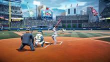Imagen 23 de Super Mega Baseball 2