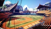 Imagen 24 de Super Mega Baseball 2