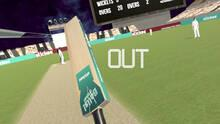 Imagen 22 de Balls! Virtual Reality Cricket