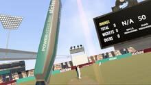 Imagen 15 de Balls! Virtual Reality Cricket