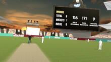 Imagen 16 de Balls! Virtual Reality Cricket