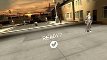 Imagen 17 de Balls! Virtual Reality Cricket