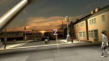 Imagen 18 de Balls! Virtual Reality Cricket