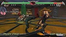 Imagen 5 de Mortal Kombat Unchained