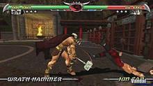 Imagen 3 de Mortal Kombat Unchained