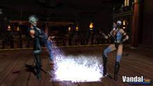 Imagen 10 de Mortal Kombat Unchained