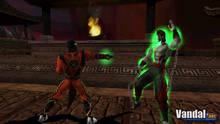Imagen 7 de Mortal Kombat Unchained