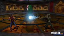 Imagen 6 de Mortal Kombat Unchained