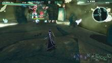 Imagen 73 de Accel World vs. Sword Art Online: Millennium Twilight