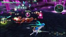 Imagen 74 de Accel World vs. Sword Art Online: Millennium Twilight