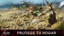 Imagen 2 de Z War