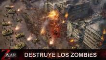Imagen 4 de Z War