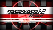 Imagen 16 de Danganronpa 1&2 Reload