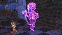 Pantalla Voodoo Vince: Remastered