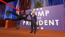 Imagen 1 de Mr.President!
